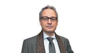Ярон Видмайер: «Стратегию не меняем»