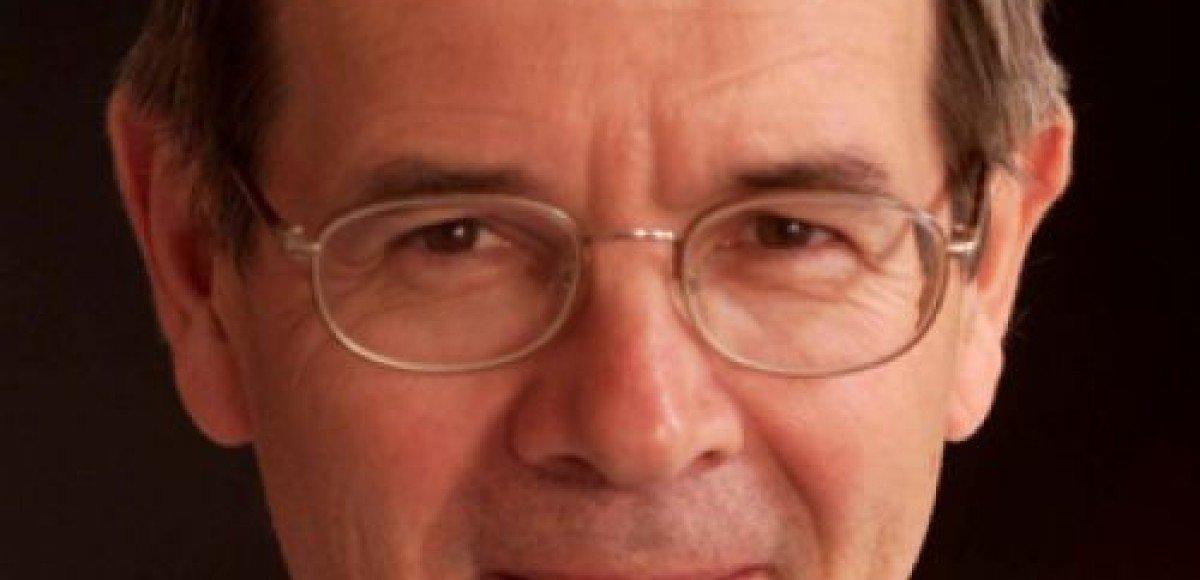 Назначен новый председатель совета директоров PSA Peugeot Citroen