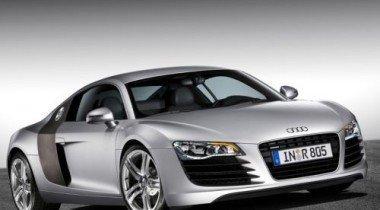Audi – триумфатор престижного конкурса «Auto Trophy» авторитетного немецкого журнала «Auto Zeitung»