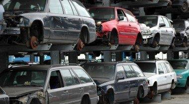 В Сочи ограничат движение иногородних автомобилей