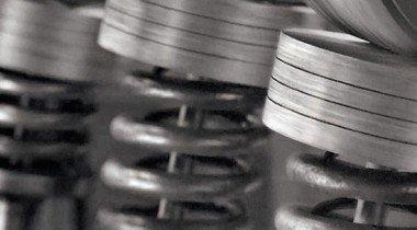 Износ двигателя. Самый важный агрегат