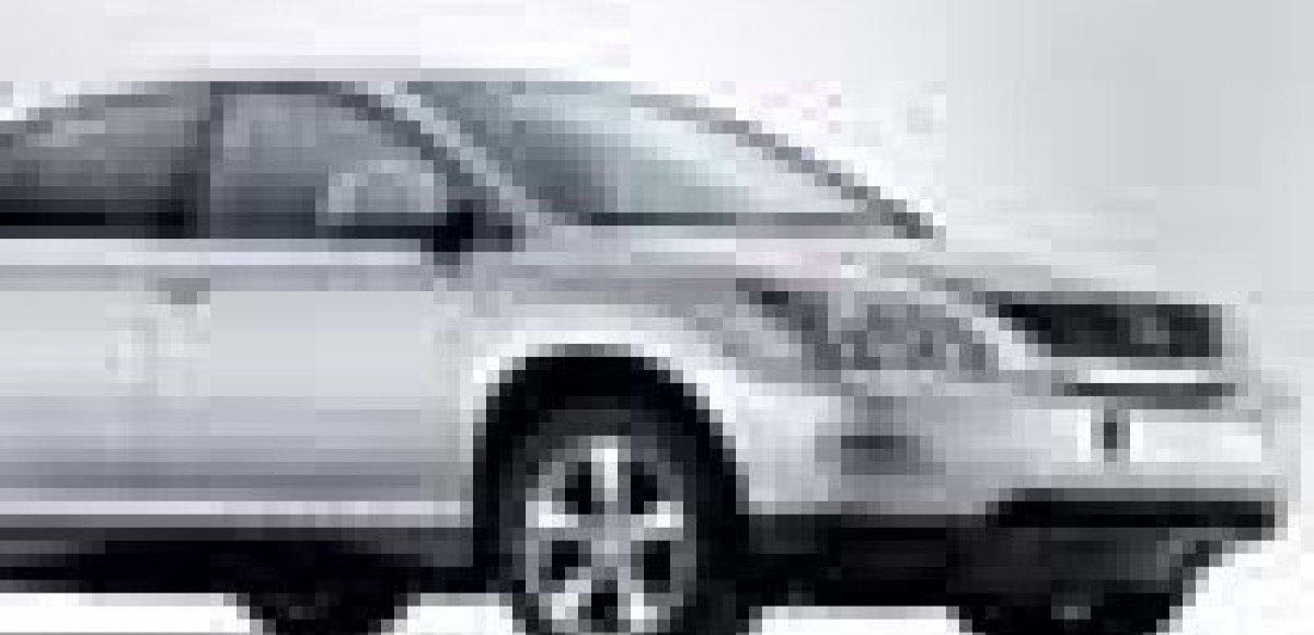 Lexus поднимает цены на автомобили