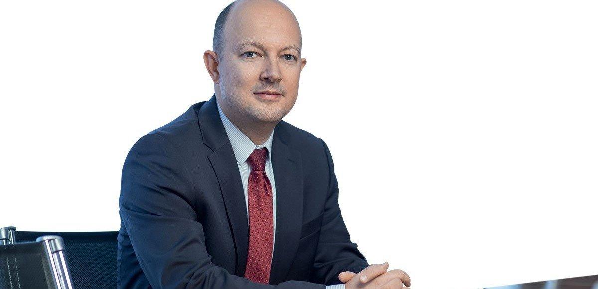 Камран Воссуги: «Завод в Давыдово занимает в «Группе Мишлен» первое место»