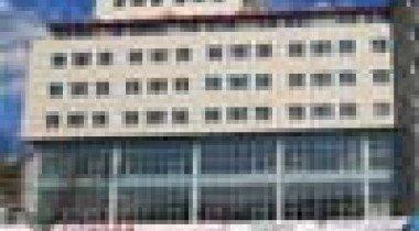 Открылся крупнейший в России автоцентр CITROEN «Авто Эксис Жулебино»