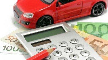 Грядущие изменения в автомобильных законах