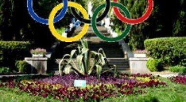 Volkswagen выступит в качестве партнера Олимпийских игр в Сочи