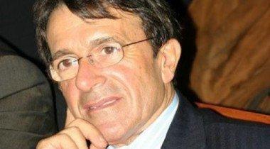 Директор отдела управления персоналом концерна PSA Peugeot Citroen попал под сокращение