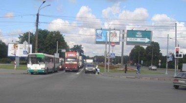 ГЛОНАСС-навигаторы против преступности на дорогах