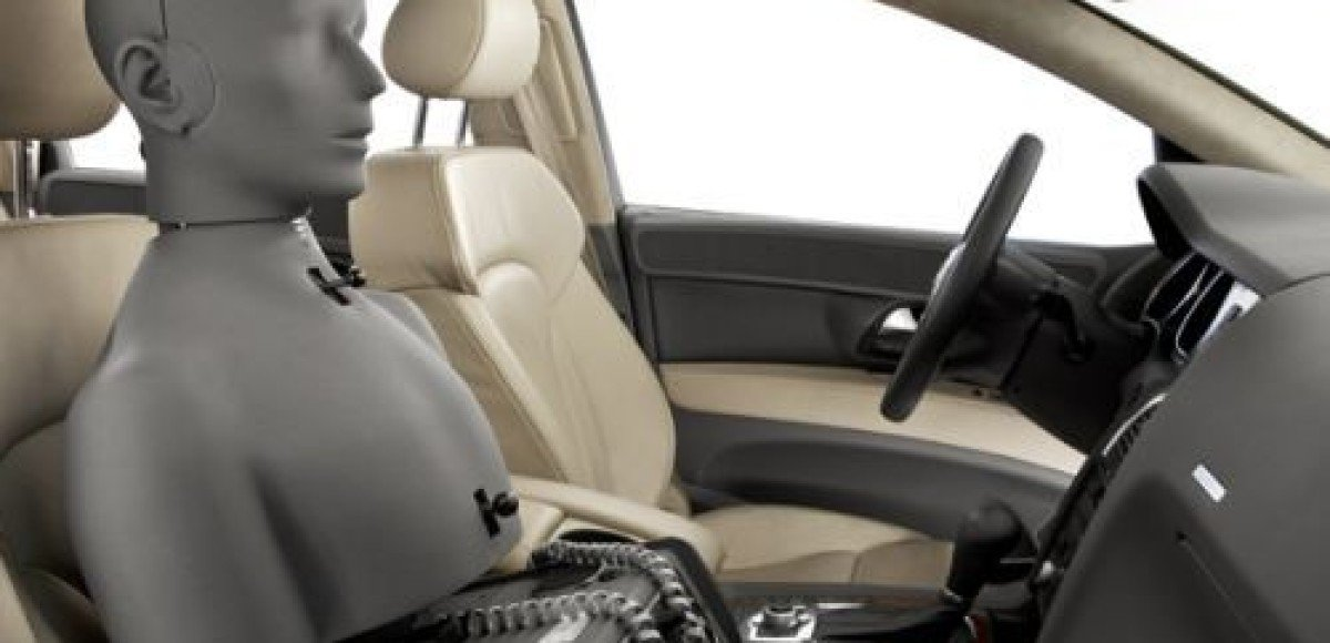 Audi совершенствует бортовые аудиосистемы