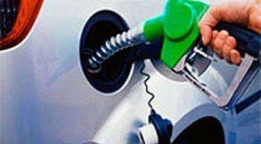 В США подскочила цена на бензин