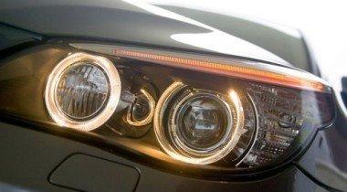 «Автокрафт», Москва. Приятные цены на BMW 3- и 5-й серии