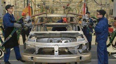 Renault и АВТОВАЗ обсудили стратегический план и утвердили проект о разработке автомобилей «Лада» на новой платформе