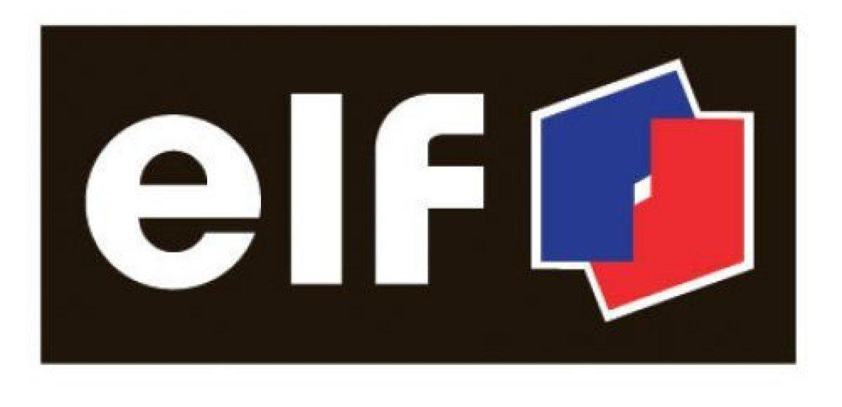 ELF SOLARIS DPF FE 0W-30 — новое масло для дизельных двигателей Renault