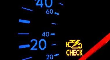 Как часто нужно обслуживать автомобиль, если почти не ездишь?