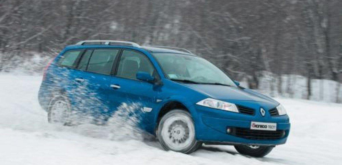 «Автомир» предлагает уникальные условия на покупку Renault в кредит