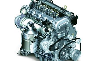 Hyundai обновил H-1 для Европы и Азии