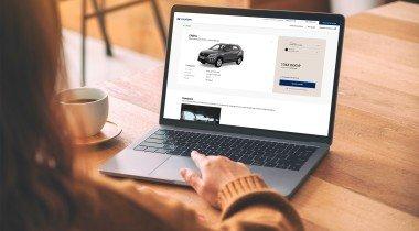 Музыка ВКонтакте: подборка душевного шансона для поездок на автомобиле