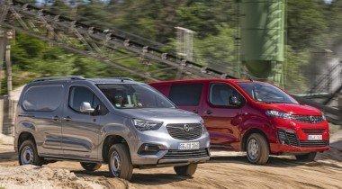 До конца 2020 года Opel выведет на российский рынок 6 моделей