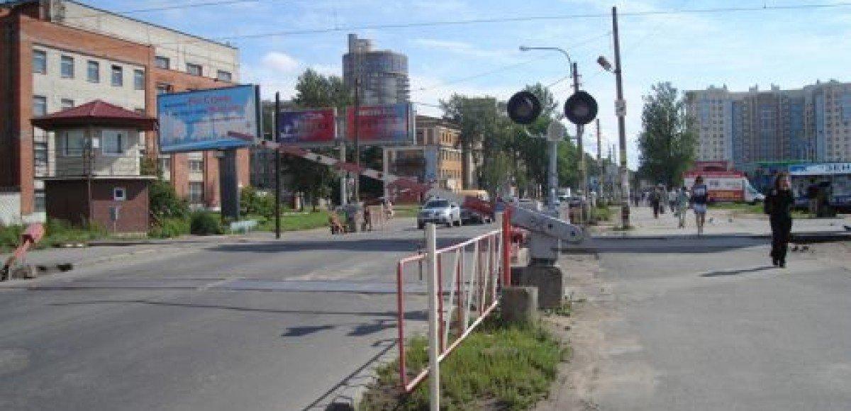 В столице ко дню города отремонтируют несколько улиц