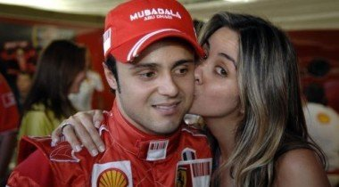 Гран-При Бахрейна 4 апреля. Вторая пятничная практика