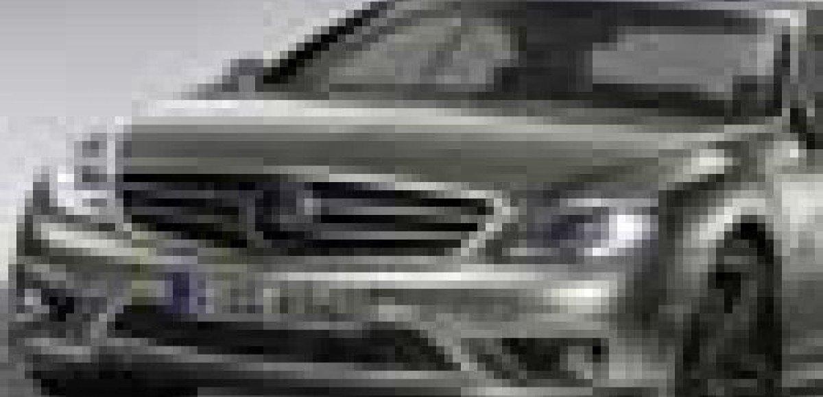 Mercedes-Benz CL65 AMG. Подарок к сорокалетию