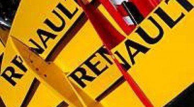 Renault: «Райкконен проявил остроумие …»