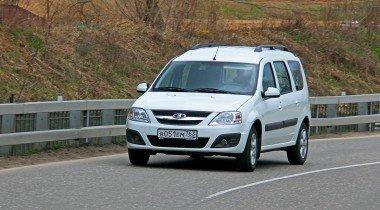 Новый Renault Kaptur с турбомотором от «Арканы»: рассказываем как он едет, что понравилось, а что нет