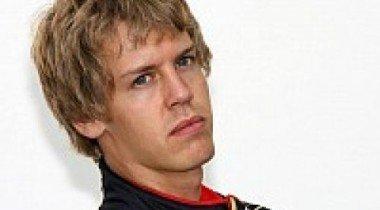 Себастьян Феттель пришёл в Формулу-1 побеждать