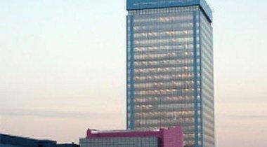 Альянс Renault-Nissan наращивает производство в Тольятти
