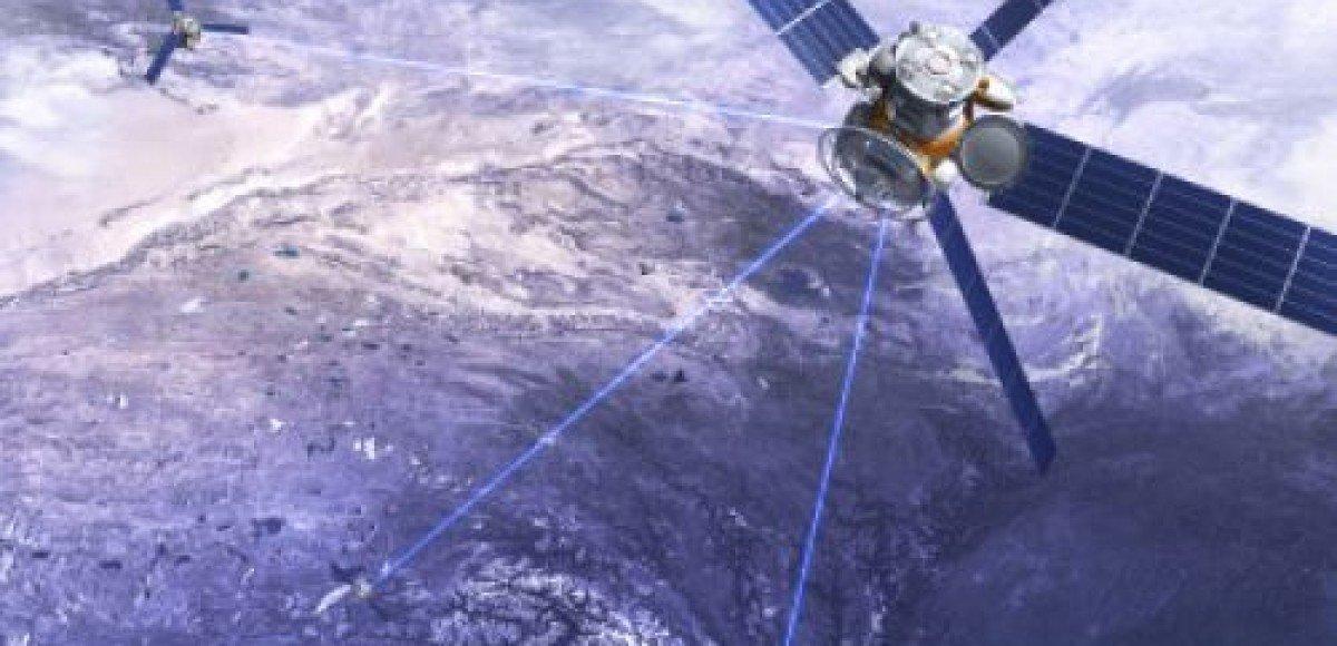 Системы спутникового GPS мониторинга транспорта