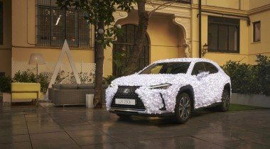 Российских водителей призвали срочно откопать свои машины из-под снега