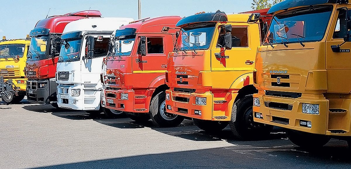 Спасет только модернизация: импортозамещение автокомпонентов