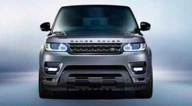 История Land Rover. Что временно – то постоянно