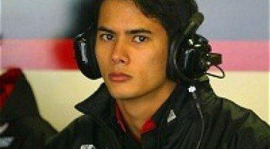 Lotus сожалеет о потере  Petronas