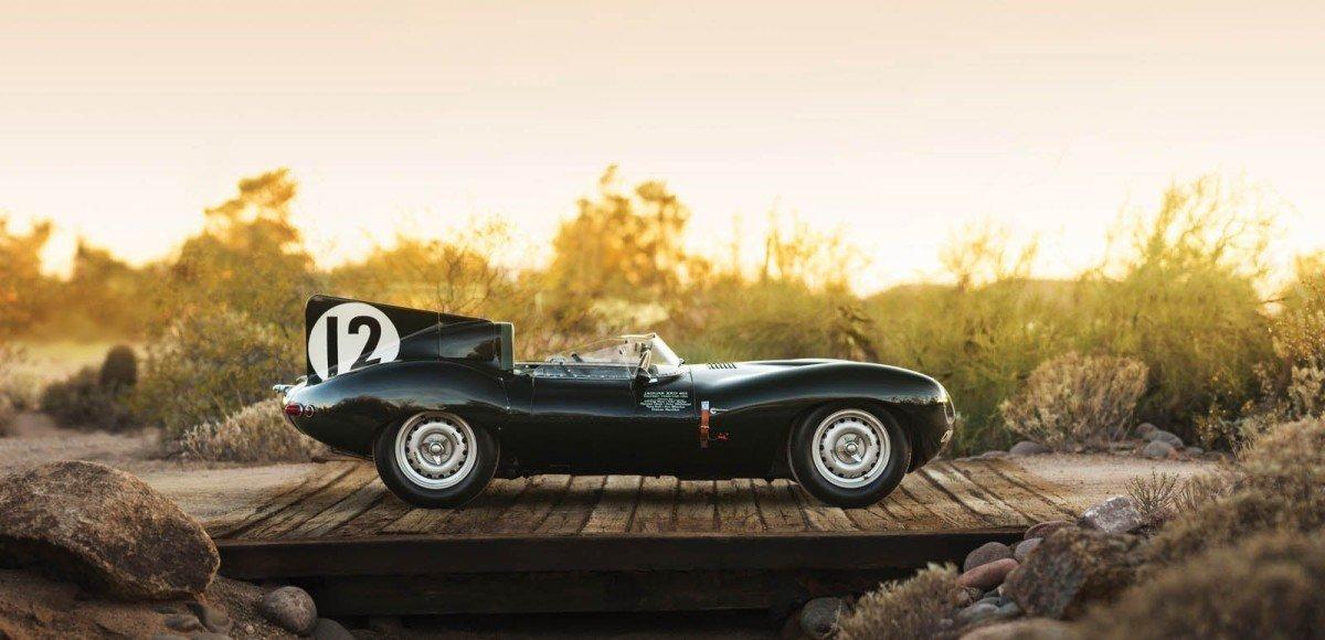 Нескучные «бэушки»: 7 интересных автомобилей, выставленных на продажу