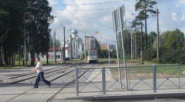 В Москве пройдет акция «День без машин»