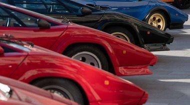 Сеть пиццерий закупит крупную партию Datsun on-Do