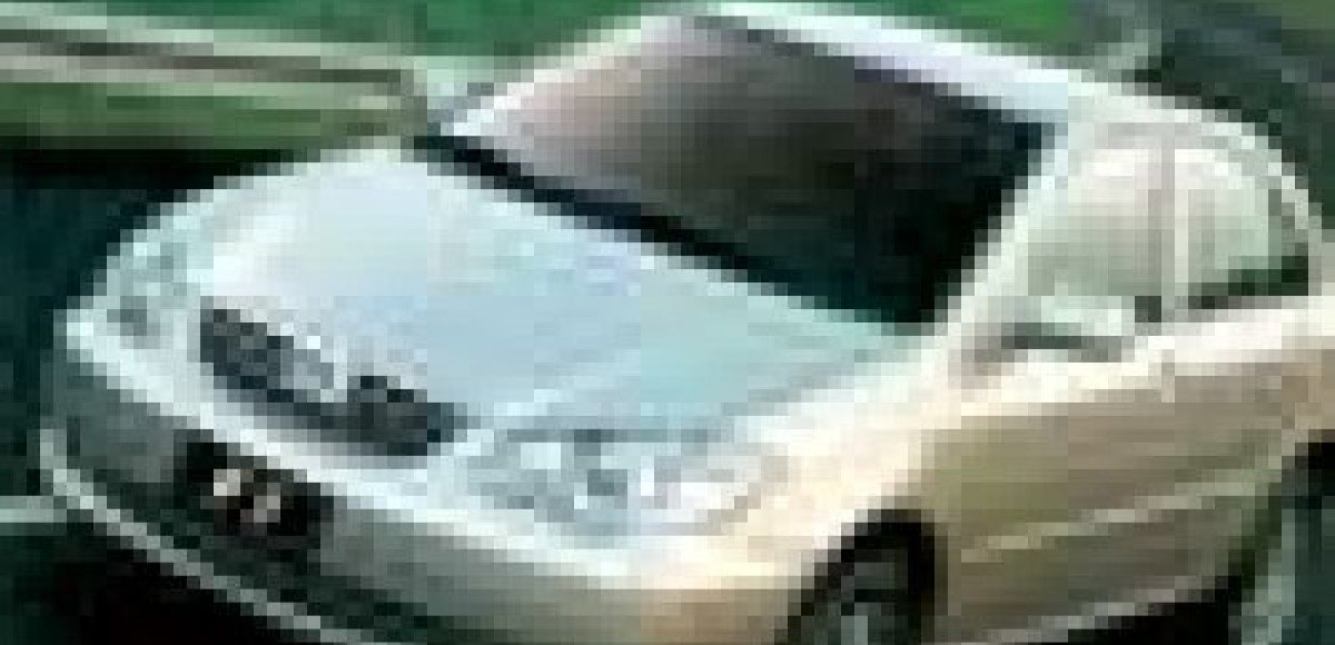 В России стартуют продажи седана BYD F3