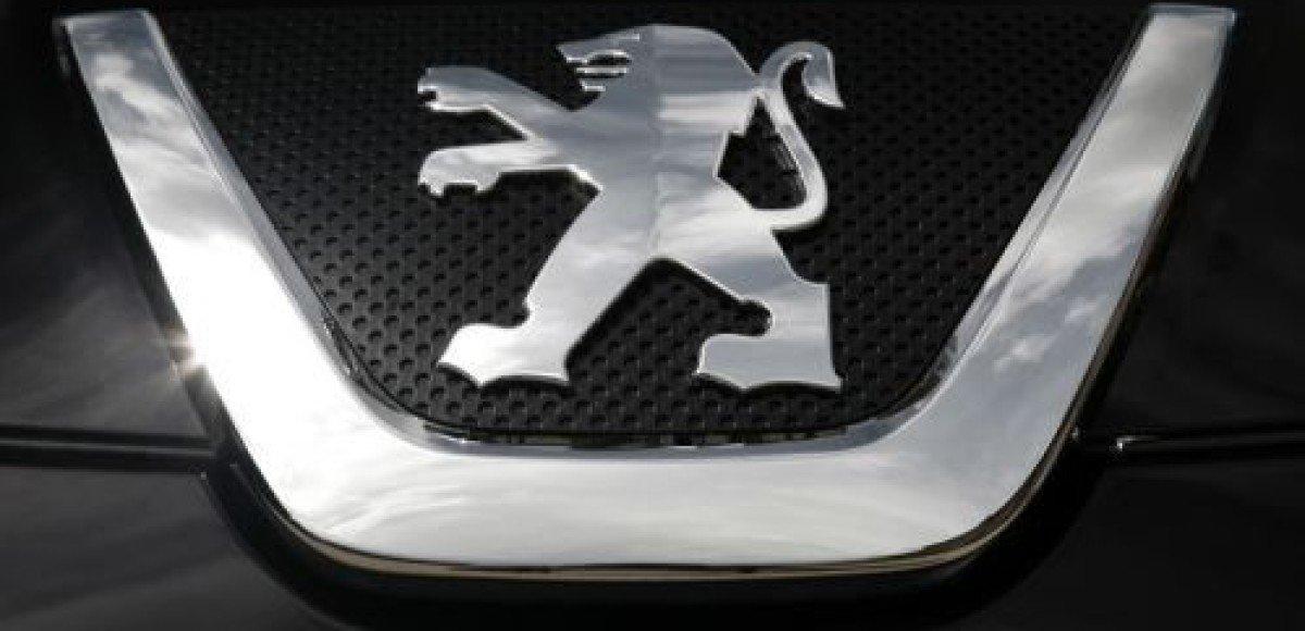 Peugeot: 200 лет движения