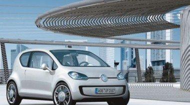 Микролитражные автомобили. Для развивающихся и развитых