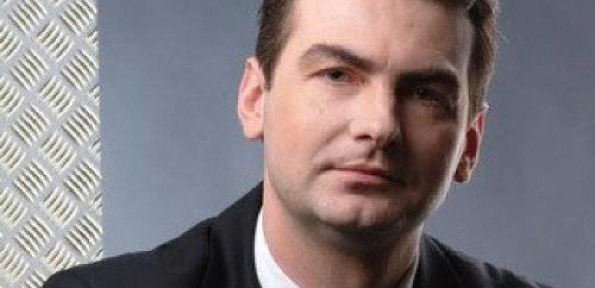 Гендиректор «Атлант-М» в Белоруссии Сергей Самойло комментирует ситуацию с таможенными пошлинами