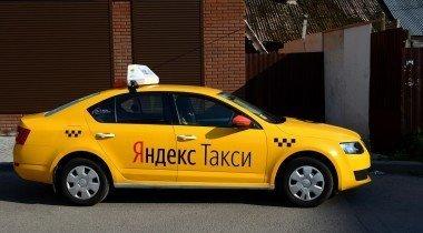 Geely везет в Беларусь конкурента Tesla Mode 3. На очереди Россия?