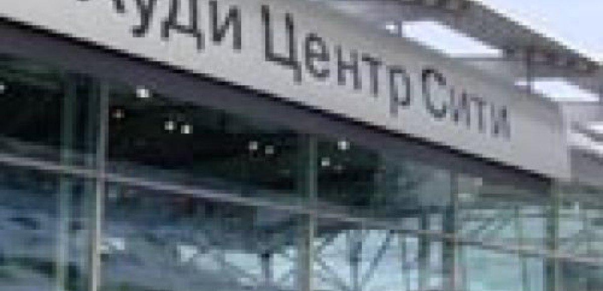 В «Ауди Центр Сити» открыт отдел по продаже автомобилей с пробегом