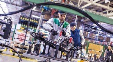 Что ждёт российский рынок коммерческих автомобилей