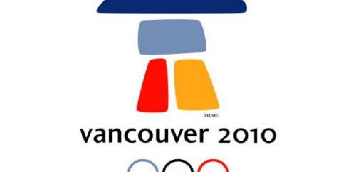 Американские олимпийцы прошлых лет попали в Ванкувере в ДТП