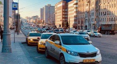 «Эксис Петербург» начинает продажи Citroen C1