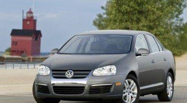 Volkswagen Jetta — 100% лета
