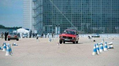 Что думают российские водители об автошколах?
