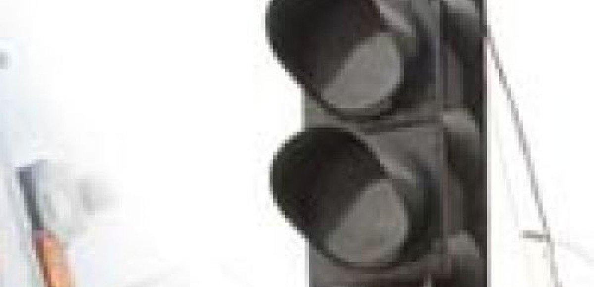 Водитель, сбивший в Сокольниках 8 человек, задержан