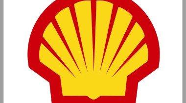 Концерн Shell представил новое поколение моторных масел